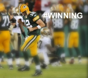 Winning-green-bay-packers-25903728-500-448