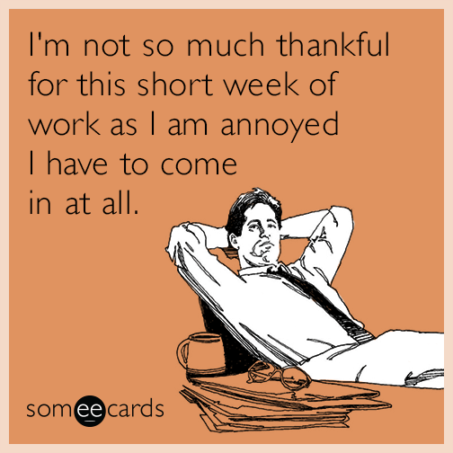 thankful-short-work-week-funny-ecard-5Nb