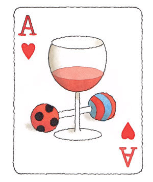 card-wine-baby_300