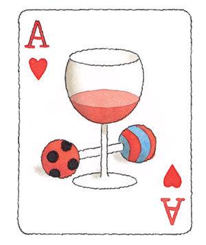 card-wine-baby_300